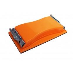 Suport pentru Smirghel Lungime 210mm, Latime 105mm