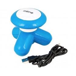 Mini aparat de masaj Mimo Massager