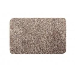 Covor absorbant pentru intrare Super Clean Mat