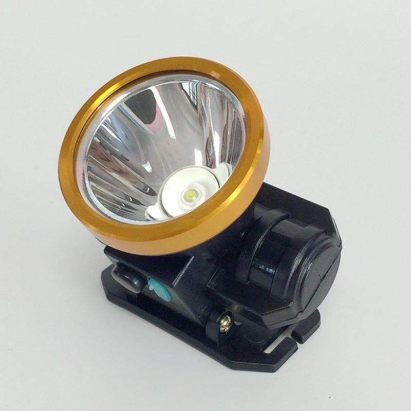 Lanterna frontala Led Lenser H3+cadou imagine techstar.ro 2021