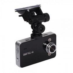 Camera auto Full HD 1080P. Mega HD DVR Soundvox TM cu senzor de miscare
