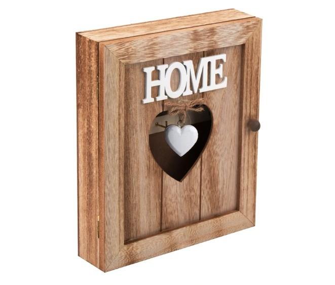 Cutie din lemn pentru chei imagine techstar.ro 2021