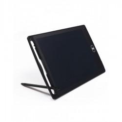 Tableta Interactiva Notite sau Desen Scoala Online Cu Display 8.5 Inch Digitala