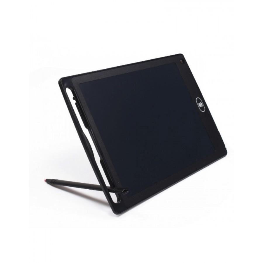 Tableta Interactiva, Notite sau Desen Scoala Online, Cu Display 8.5 Inch Digitala imagine techstar.ro 2021