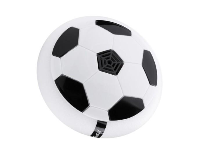 Minge de fotbal tip disc GOAL imagine techstar.ro 2021
