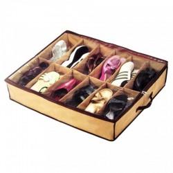 Organizator pantofi Shoes Under