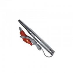 Creion tensiune metal 12-24 v 4cars+cadou