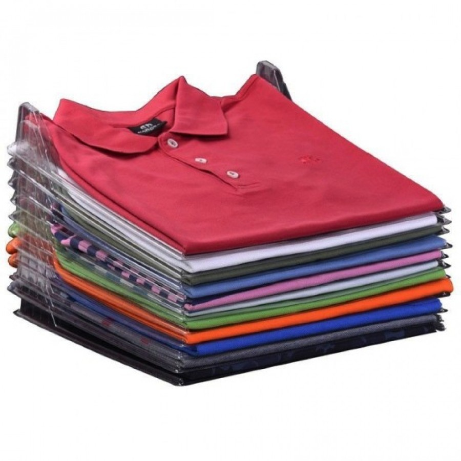Organizator tricouri - 10 planse imagine techstar.ro 2021