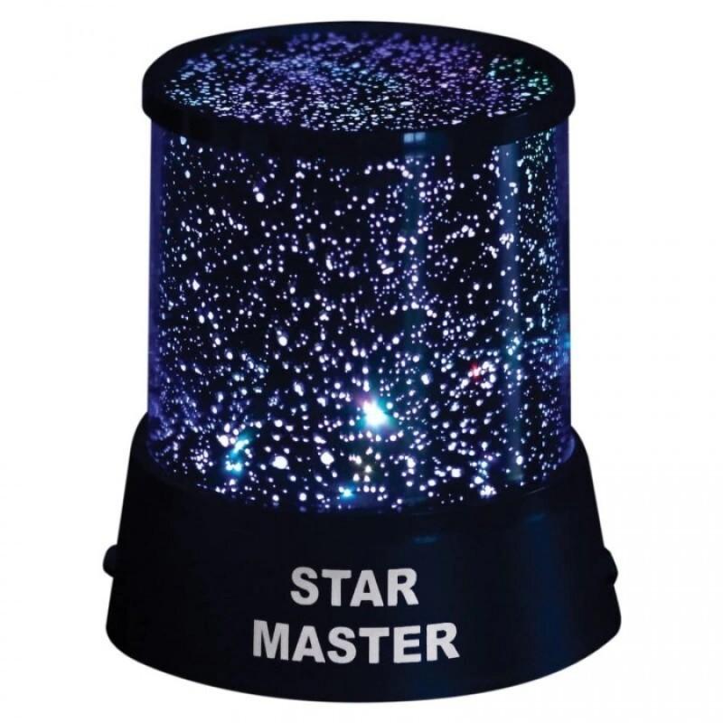 Lampa De Veghe Lumini Multicolore Rosu, Verde Si Albastru Cu Baterii Tip Aaa imagine techstar.ro 2021