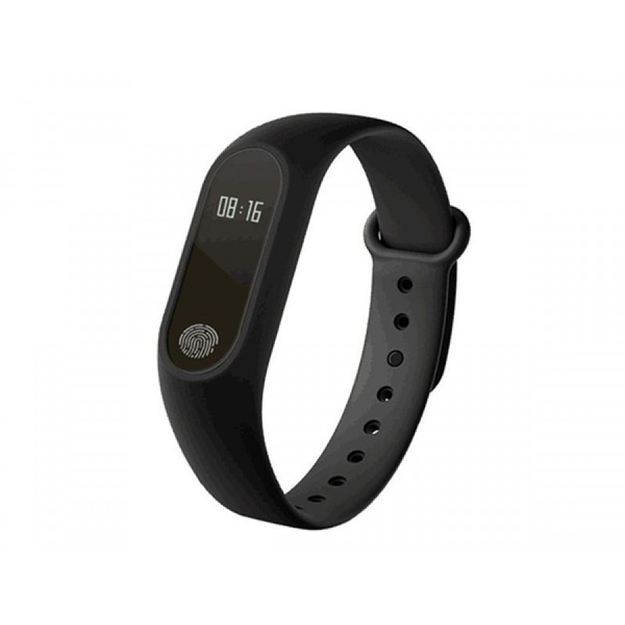 Casti Wireless + Bratara fitness imagine techstar.ro 2021
