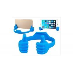 Suport pentru telefon OK Stand, universal+cadou