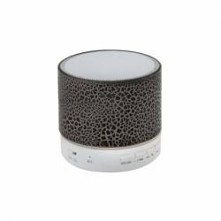 Boxa Portabila Mini Speaker , Interfata Wireless Bluetooth, MP3 si Radio FM+cadou