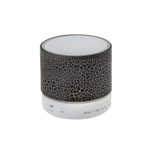 Boxa Portabila Mini Speaker , Interfata Wireless Bluetooth, MP3 si Radio FM+cadou imagine techstar.ro 2021