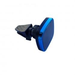 Suport magnetic pentru telefon mobil Silvercloud grila de ventilatie +cadou
