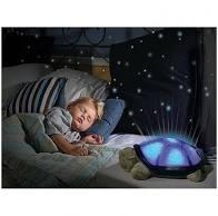 Lampa de veghe Broasca Testoasa imagine techstar.ro 2021
