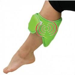 Leg massager - Aparat pentru masarea picioarelor