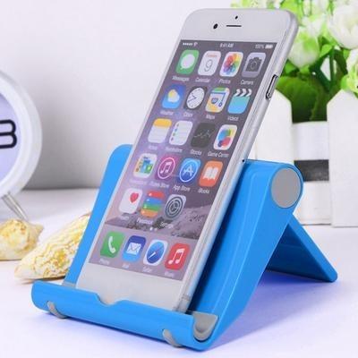 Suport birou pentru telefoane si tablete ideal scoala online, Servicii Sedinte, Video Conferita + cadou