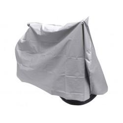 Husa Protectoare pentru Motocicleta Calitate Superioara,Toate Tipurile,Moto