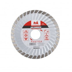 Disc Diamantat Turbo ETP Diametru 230mm Evotools Professional