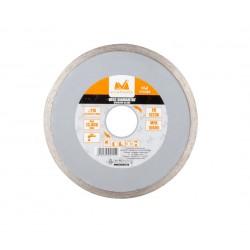 Disc Diamantat Ud 5263 ETS Diametru 125mm