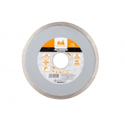 Disc Diamantat Ud 5263 ETS Diametru 180mm