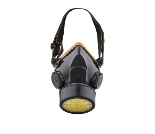 Masca de Protectie EP-50273, Anti Praf, Anti-Poluare, cu un Filtru de Carbon Activ + Ochelari Cadou imagine techstar.ro 2021