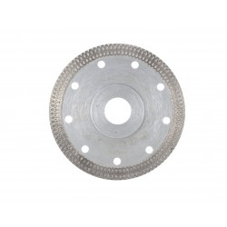 Disc Diamantat pentru Ceramica Diametru 115mm Evotools