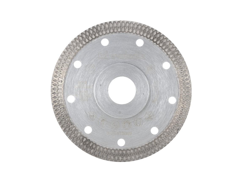 Disc Diamantat pentru Ceramica Diametru 115mm Evotools imagine techstar.ro 2021