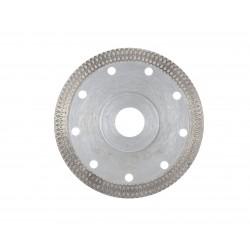 Disc Diamantat pentru Ceramica Diametru 125mm Evotools