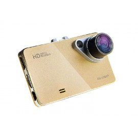 Camera Video Auto Novatek T162 Slim FHD