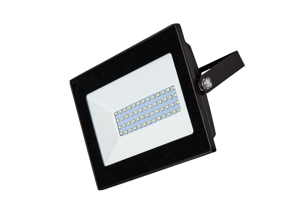 Proiector Led IP65 ETS Putere 100W imagine techstar.ro 2021