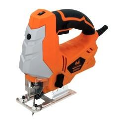Ferastrau Pendular cu laser JSL 750 EVOTOOLS , 750W, 3000 SPM/RPM