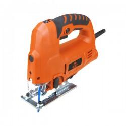 Fierastrau Pendular cu Laser JSL 800 EPTO 800 W