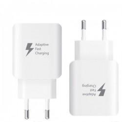 Incarcator Priza USB, Incarcare rapida, Adaptive Fast Charging