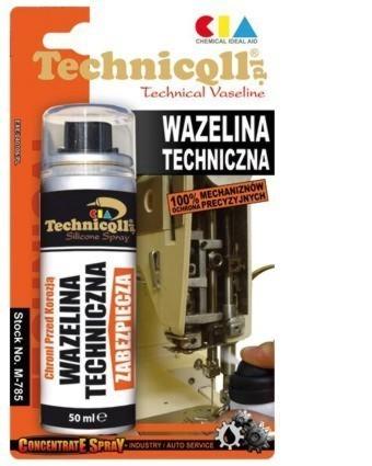 Ulei special pentru masina de cusut si mecanisme fine, 100 ml, calitate A++++ imagine techstar.ro 2021