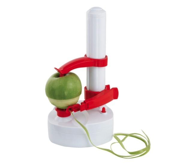Aparat electric pentru decojit legume si fructe imagine techstar.ro 2021