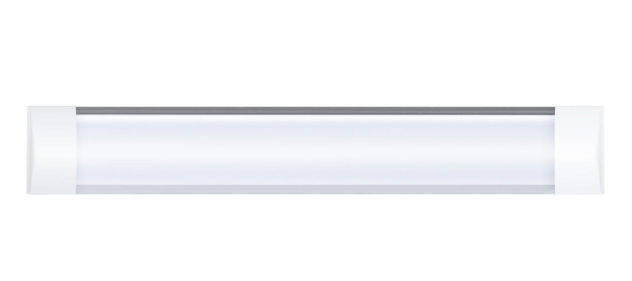 Lampa cu LED Putere 18W imagine techstar.ro 2021