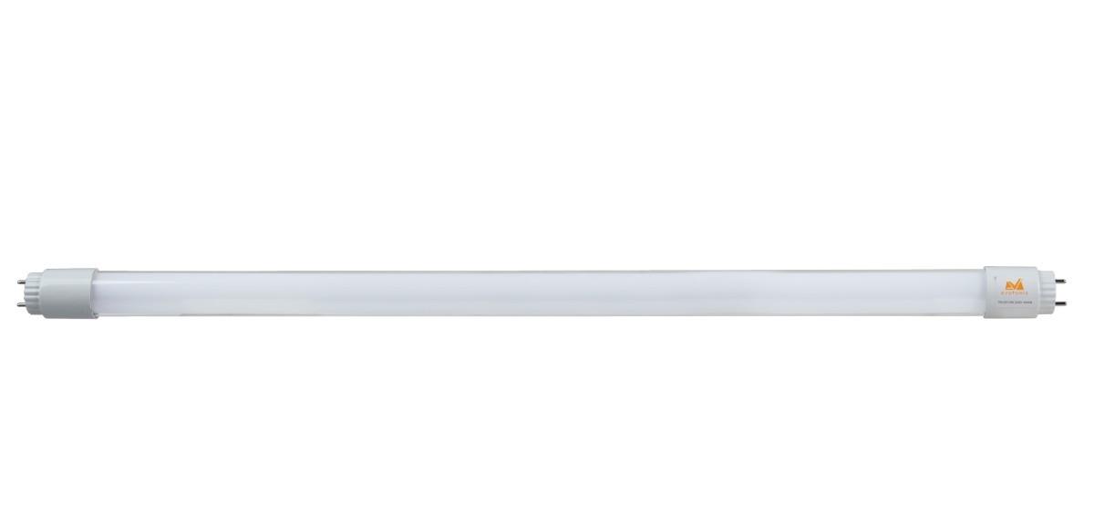 Tub Led Tip T8 Putere 18W imagine techstar.ro 2021