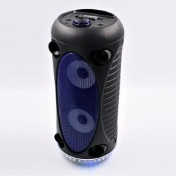 Boxa portabila , Wireless, BT SPEAKER ZQS-4226