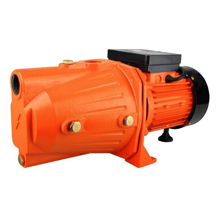Pompa automorsanta JET 150l Epto, 1100W poza 2021