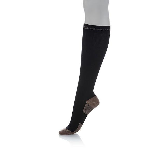 Ciorapi de Compresie, Fitness/Alergare, Antioboseala, Unisex poza 2021
