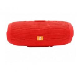 Boxa Wireless Portabila,Bluetooth, Charge 3, Rosie