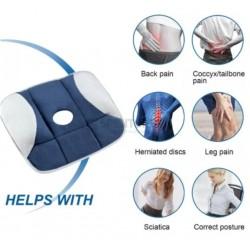 Perna Ortopedica Profesionala, Rezolvarea problemelor cu durerile de spate, Pure Posture
