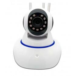 Camera de Supraveghere IP, ONVIF, P2P HD, WIFI, Night Vision 2.0 MP