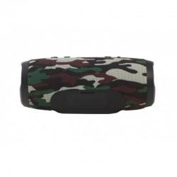 Boxa Portabila Charge 3, Camouflage