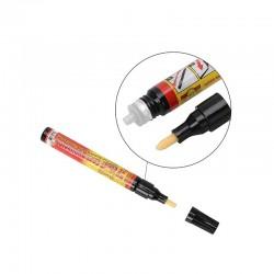 Creion Corector Pentru Reparatii Zagarieturi Vopsea AUTO, FIX IT PRO