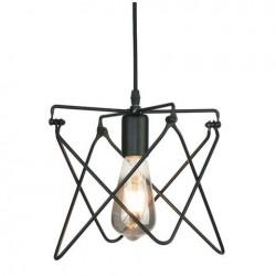 Lampa Pliabila KEPLER 60w