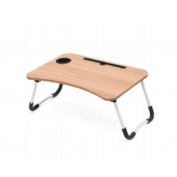 Masuta pliabila suport laptop,tableta ideal scoala online ,persoane cu dizabilitati,Calitate Premium