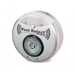 Dispozitiv cu ultrasunete impotriva insectelor, Pest Reject Pro