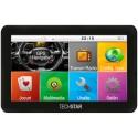 """GPS Auto Techstar Basic 4.3"""""""